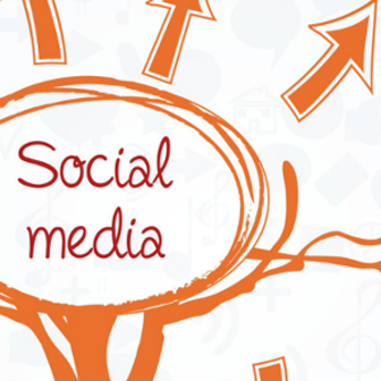 Get insight from Orange County's best Social Media Marketing Companies