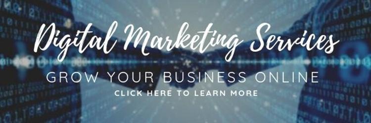 Digital Marketing Services by Orange Pegs Media