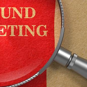 2015 Inbound Marketing Case Study