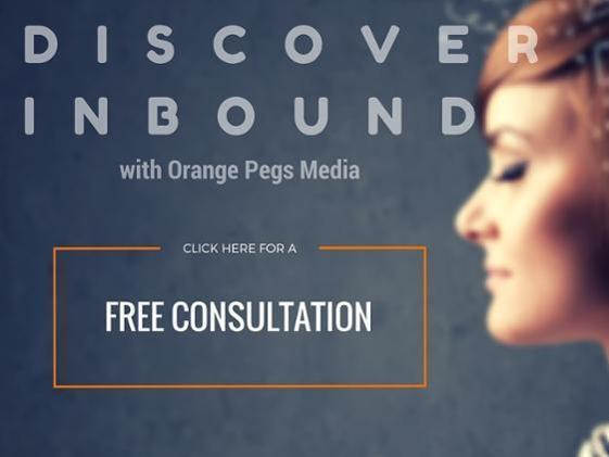 Get a free inbound marketing assessment for your business today!