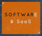 Get connected with current sales and marketing tips for software and software as a service companies
