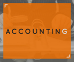 Get connected with current sales and marketing tips for accounting firms