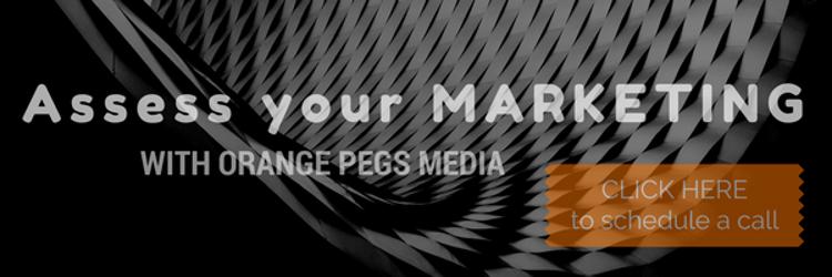 Get a free digital marketing assessment