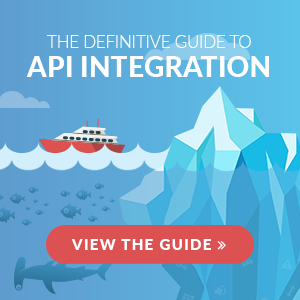 cloud-elements-api-integration-guide