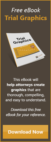 trial-graphics-courtroom-ebook
