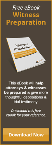 witness-preparation-ebook
