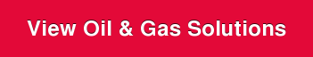 View Hubble for Oil & Gas
