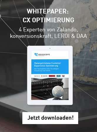 Whitepaper-CX-Optimierung-Download