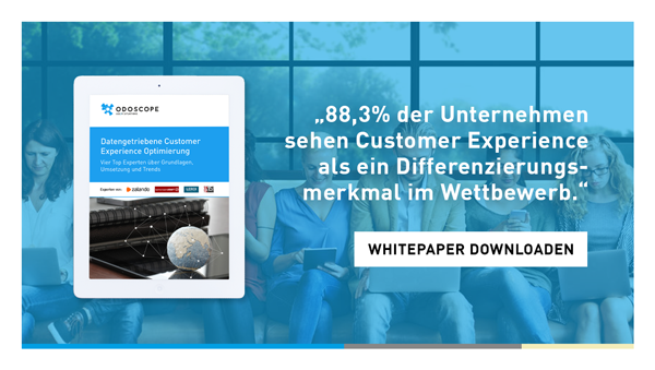 whitepaper-customer-experience-optimierung