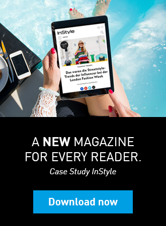 case-study-instyle