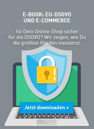 e-book-dsgvo-ecommerce