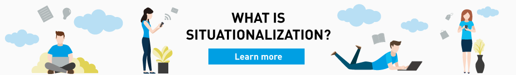 CTA-What-is-situationalization