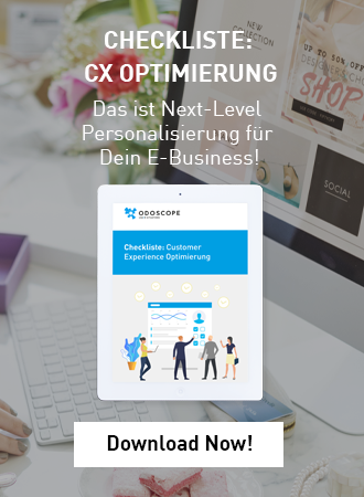 Checkliste-CX-Optimierung-Download