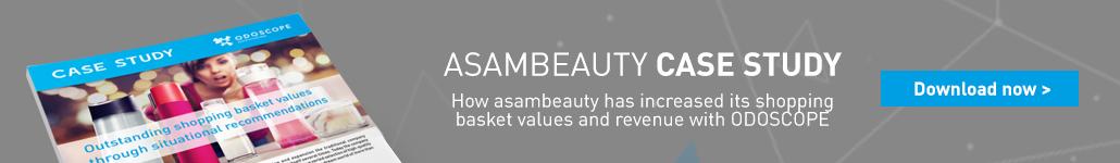 asambeauty-ENG-Case-Study