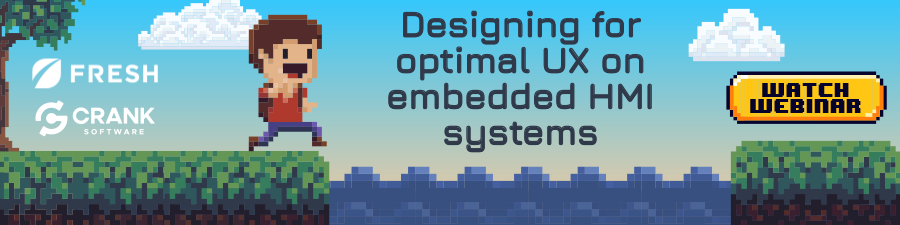 Designing-for-optimal-UX-on-embedded-HMI-systems-watch-webinar
