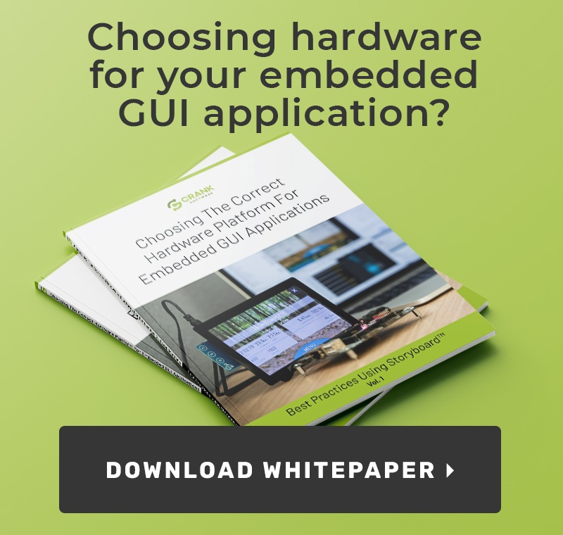choosing-hardware-for-your-embedded-gui-application-download-whitepaper