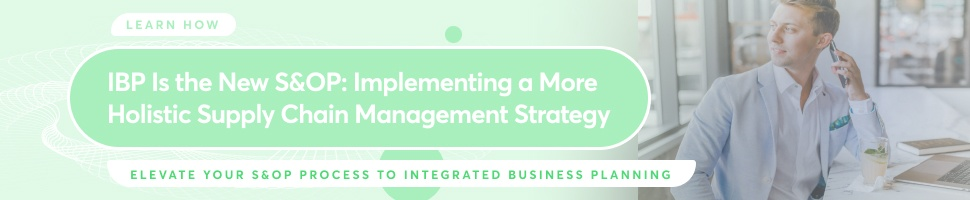 Implementing a More Holistic Supply Chain Management Strategy [Unioncrate]