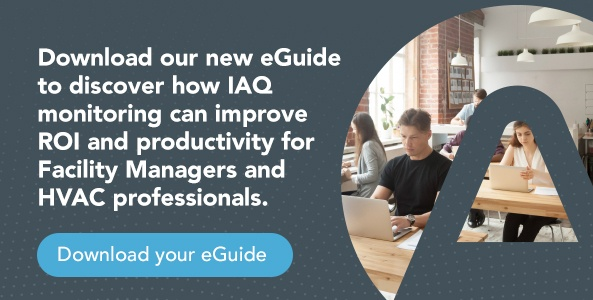 Download our latest eGuide
