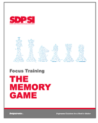 the memory game ebook