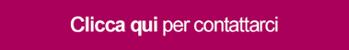 digitalizzazione_netilion_endress