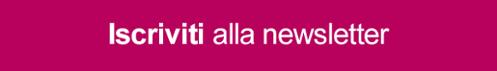 iscriviti_newsletter