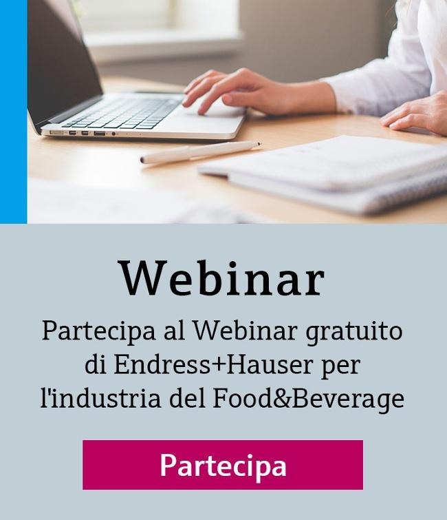 webinar_gratuito_food_beverage