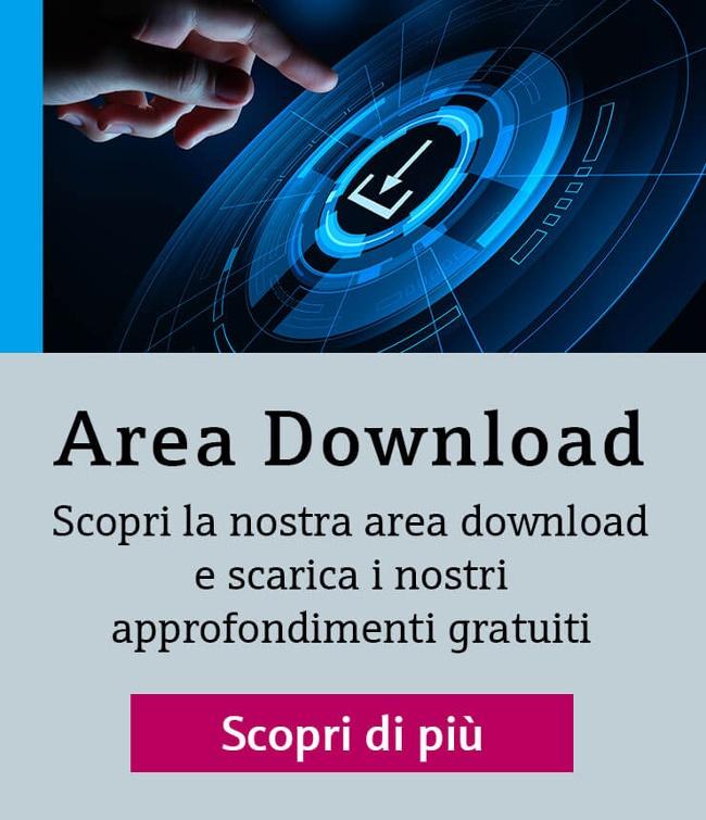 download_approfondimenti_gratuiti