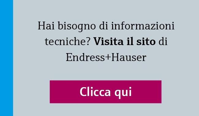 informazioni_tecniche_Endress+Hauser