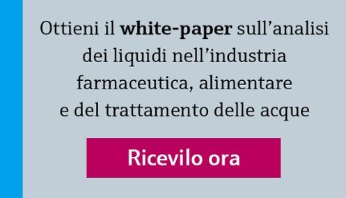 connectendress_analisi_liquidi_industria_farmaceutica_alimentare_trattamento_acque
