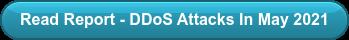 Worldwide list of DDoS attacks – June 2021