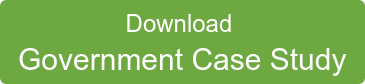 Download  Government Case Study