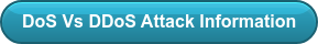 DoS Vs DDoS Attack Information