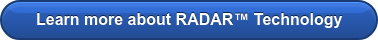 Learn more about RADAR Technology