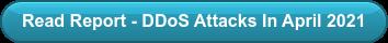 Worldwide list of DDoS attacks – May 2021