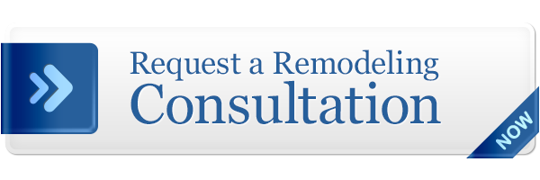 Request a Remodeling Consultation