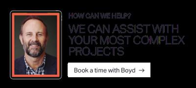 EP-CTA-Contact-Boyd@2x