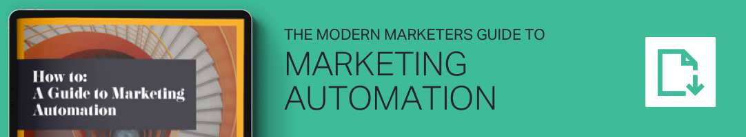 how-marketing-automation-can-transform-your-business