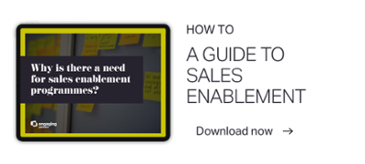 EP-CTA-Guide-Sales-Enablement@2x