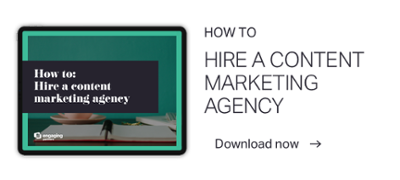 EP-CTA-Guide-Hire-Agency@2x