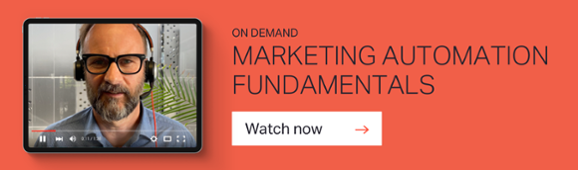 want-to-learn-more-about-marketing-automation