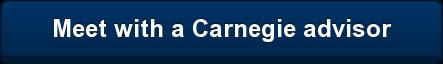 Meetwith a Carnegie advisor