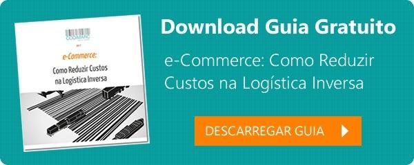 Guia Ecommerce Reduzir Custos na Logística