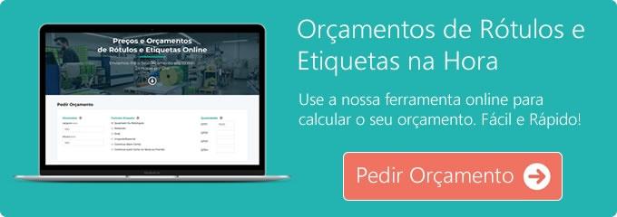 Etiquetas Online