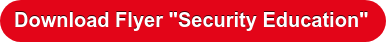 "Download Flyer ""Smart SecurityEducation"""