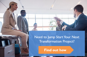 Find out about our Jump Start Offerings