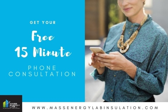 Mass-Energy-Lab-Insulation-15-Minute-Phone-Consultation