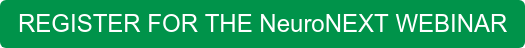 Register for the NeuroNEXT Webinar