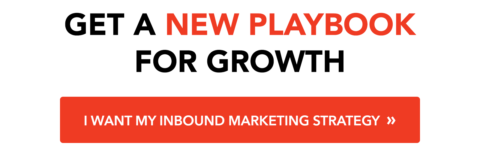 Get a new playbook for growth. Request an inbound marketing strategy consultation »