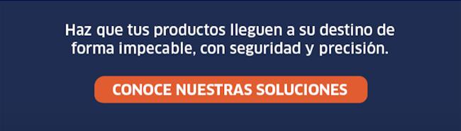 Soluciones_Logísticas_integrales
