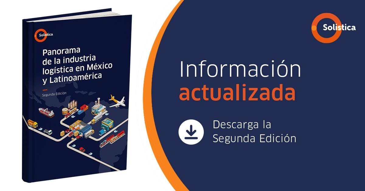 Solistica - Ebook 2da. Edición